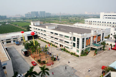 Trung Quốc GOMECY LIMITED